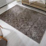 150x230cm-es szőnyegek
