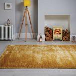 60x110cm-es shaggy szőnyegek+ 60x220cm-es szettek