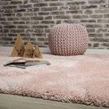 120x170cm-es shaggy szőnyegek