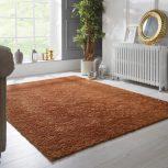100x150cm-es szőnyegek