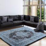 60x110cm-es szőnyegek+ 60 szettek