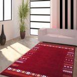 80x150cm-es szőnyegek+ 80 szettek