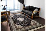 120x170cm-es szőnyegek